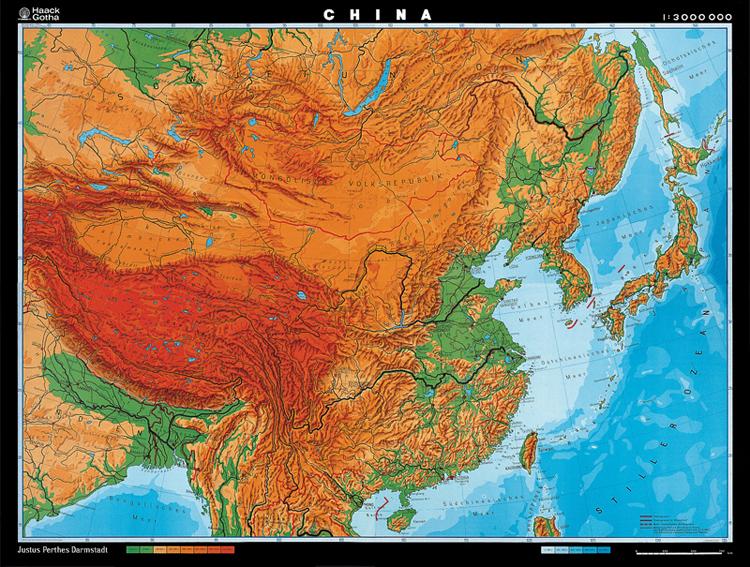 kína domborzati térkép Európa térképe, Észak Amerika térképe, Dél Amerika térképe, Afrika  kína domborzati térkép