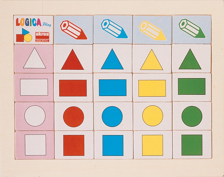 játékok megismerni iskola)